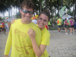 Meia Maratona de Fortaleza-15/04/2012
