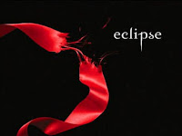 Novel - Stephenie Meyer – Eclipse