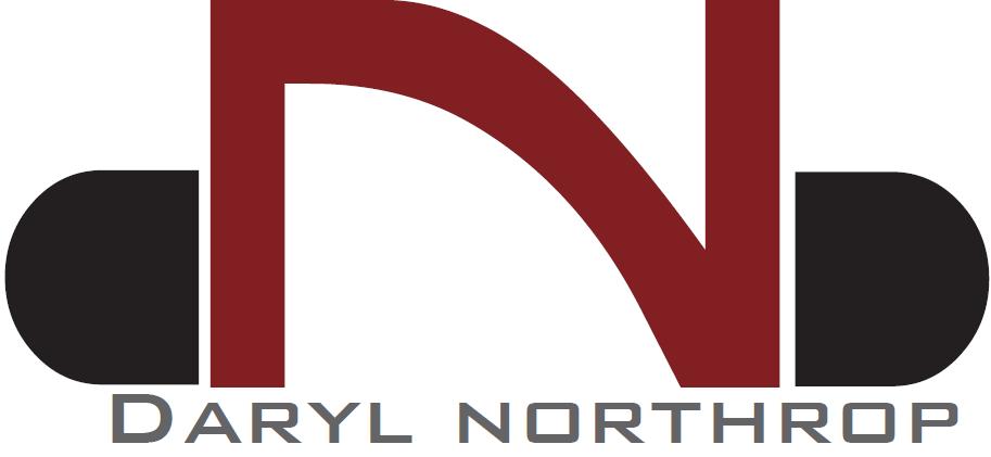 DJ Daryl Northrop