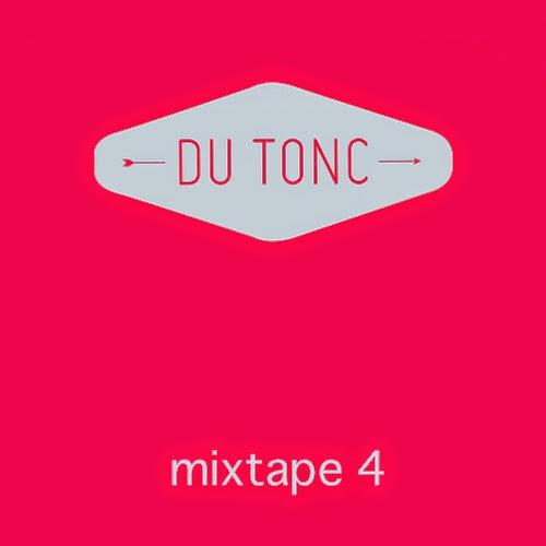 Du Tonc - Mixtape 4