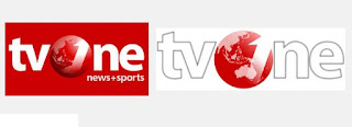 TV ONE Live is an entertainment channel. Watch Online HD Streaming Live of TV ONE