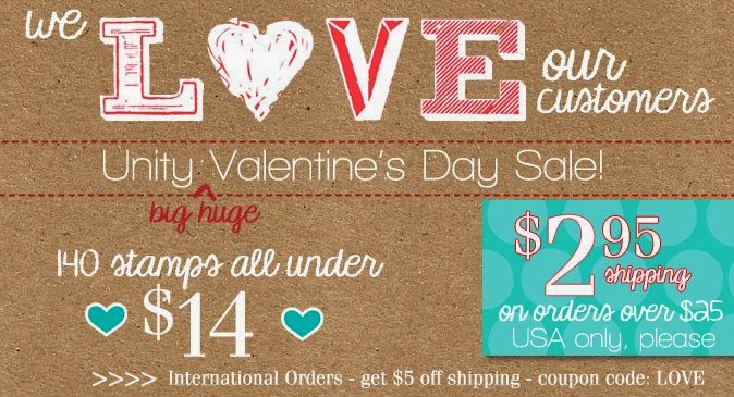http://unitystampco.com/product-category/we-love-our-customers-sale-up-to-75-off-limited-quantities/