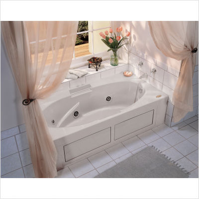 Hot Tub Reviews and Information For You: Cleaning Whirlpool Tub
