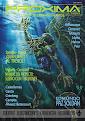 Revista PROXIMA
