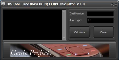 Nokia2BRPL2BMaker