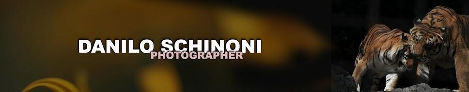 Danilo Schinoni . Photographer