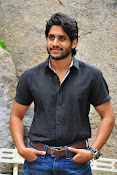 Naga Chaitanya stills from Latest photoshoot-thumbnail-1