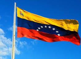 VENEZUELA / No más asesinatos ni destrucción