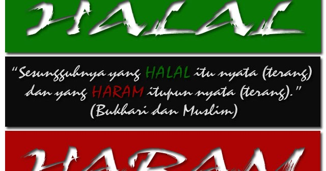 Trading forex dari hukum islam