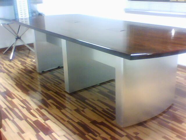 Jose lira muebles en melamina servicios generales lg - Patas de aluminio para muebles ...