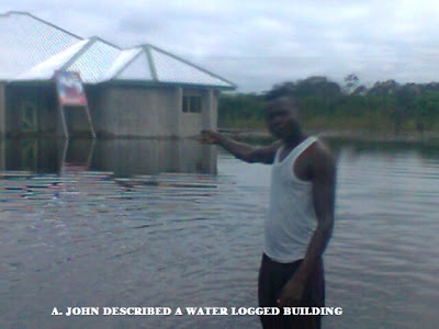delta%2Bstate More photo Updates From The Delta State Ongoing Flooding