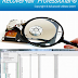 Recover4all Professional 2.18 with Key Free Download Full Version