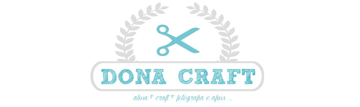 Dona Craft