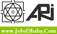 Agharkar Research Institute, ARI Recruitment, Sarkari Naukri