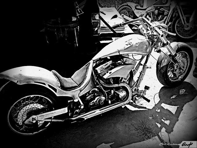 moto-cuatro-carolum
