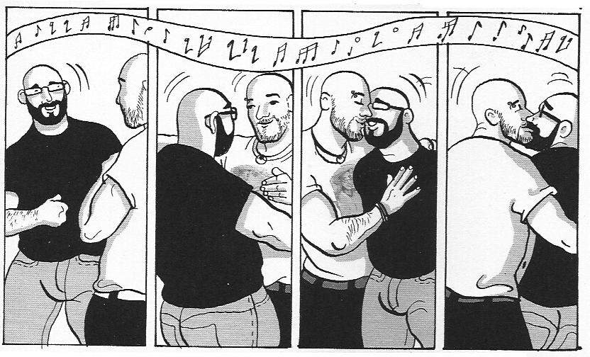 ultimos videos porno porno gay madrid