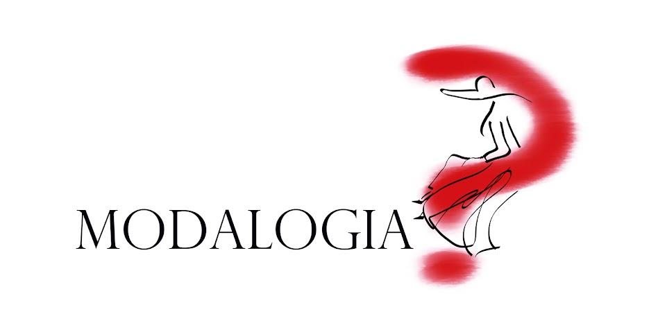 Gli aforismi di Modalogia