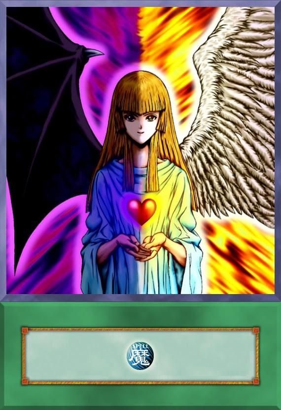 Yu-Gi-Oh! cards Yu-Gi-Oh! yugioh