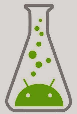 Οι συμμετέχοντες στο σεμινάριο θα αποκτήσουν όλες τις απαραίτητες γνώσεις και θα είναι σε θέση να αναπτύξουν από μόνοι τους εφαρμογές για κινητά με λειτουργικό σύστημα Android