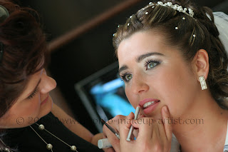 bridal makeup contractclass=bridal makeup