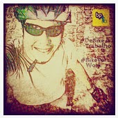https://instagram.com/p/yM0-e2Lpe9/?taken-by=burapedalar