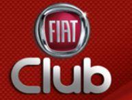 Fiat Clube www.fiatclub.com.br