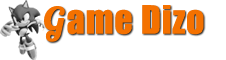 Free Flash Games ~ Play Free Shooting Games, Actions Games Online for Free!