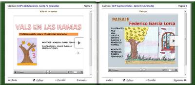 http://lourdesgiraldo.net/libro2012/index.php?section=12&page=55