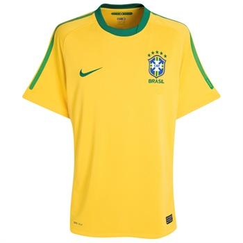 Harim Soltan Saison 4 le dernier épisode en arabe: Regarder Brésil ...