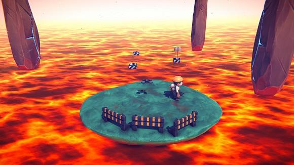 cefore-pc-screenshot-dwt1214.com-4
