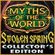 http://adnanboy.blogspot.com/2013/12/myths-of-world-stolen-spring-collectors.html