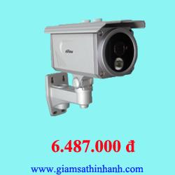 Camera IP Thân Hồng Ngoại Eview NWB13IR