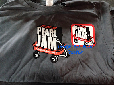 Pearl-Jam-Spokane-Shirt-sticker-2013-EDIT.jpg