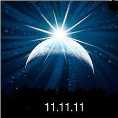 11-11-11 LLEGA LA ILUMINACIÓN