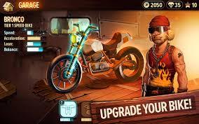 Game Trial Frontier MOD APK Terbaru