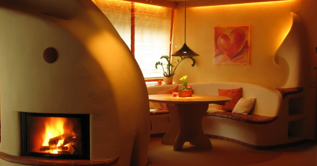 lehm und. Black Bedroom Furniture Sets. Home Design Ideas