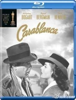 Casablanca (1942) BRRip 450 MB, casablance, imdb top 250 movies, number 18