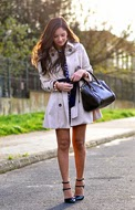 http://www.petitsweetcouture.com/2013/11/trench-coat.html