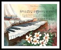 Hymn Singing