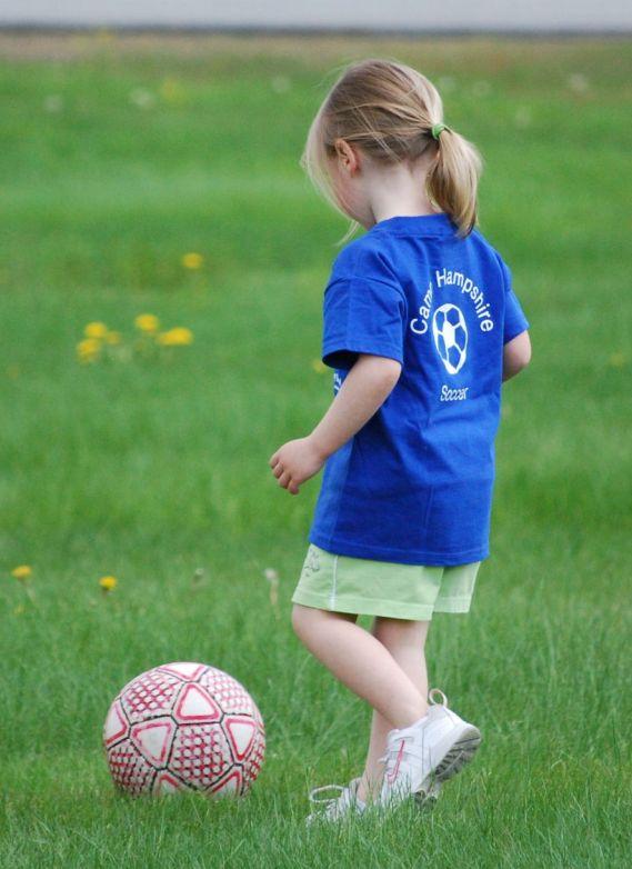 preschool soccer programs valley connections hampshire cooperative preschool 962