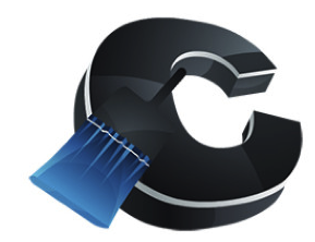 Download CCleaner 1.11.336 Offline Installer free