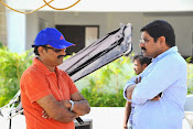 Maaya Movie working stills-thumbnail-10