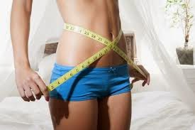 5 Reasons Your Weight Loss Goals Suck