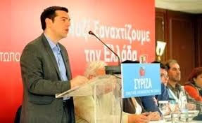 Θόδωροs  Καρυπίδηs  υποψηφιοs με τον ΣΥΡΙΖΑ