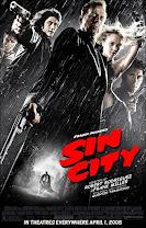 La ciudad del pecado (Sin City) <br><span class='font12 dBlock'><i>(Sin City)</i></span>