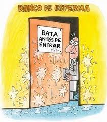 GENTILEZA,RESPEITO,BATENDO ANTES DE ENTRA