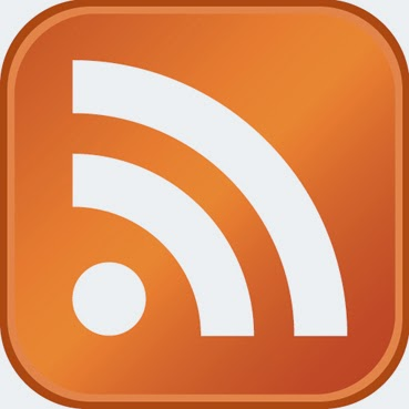 how to find rss feed url