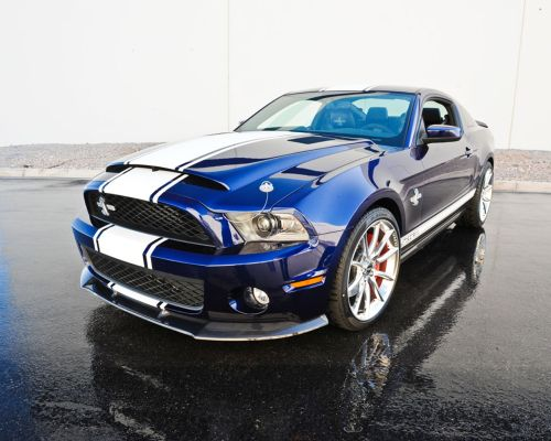 2012 mustang shelby cobra. 2012 mustang shelby super