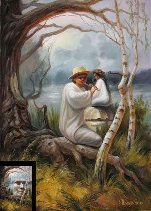 07-Optical-Illusions-Oil-Paintings-Shuplyak-Oleg-www-designstack-co