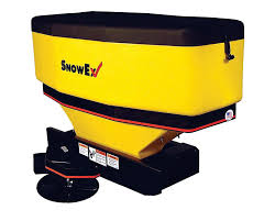 snowex bulk pro spreader parts